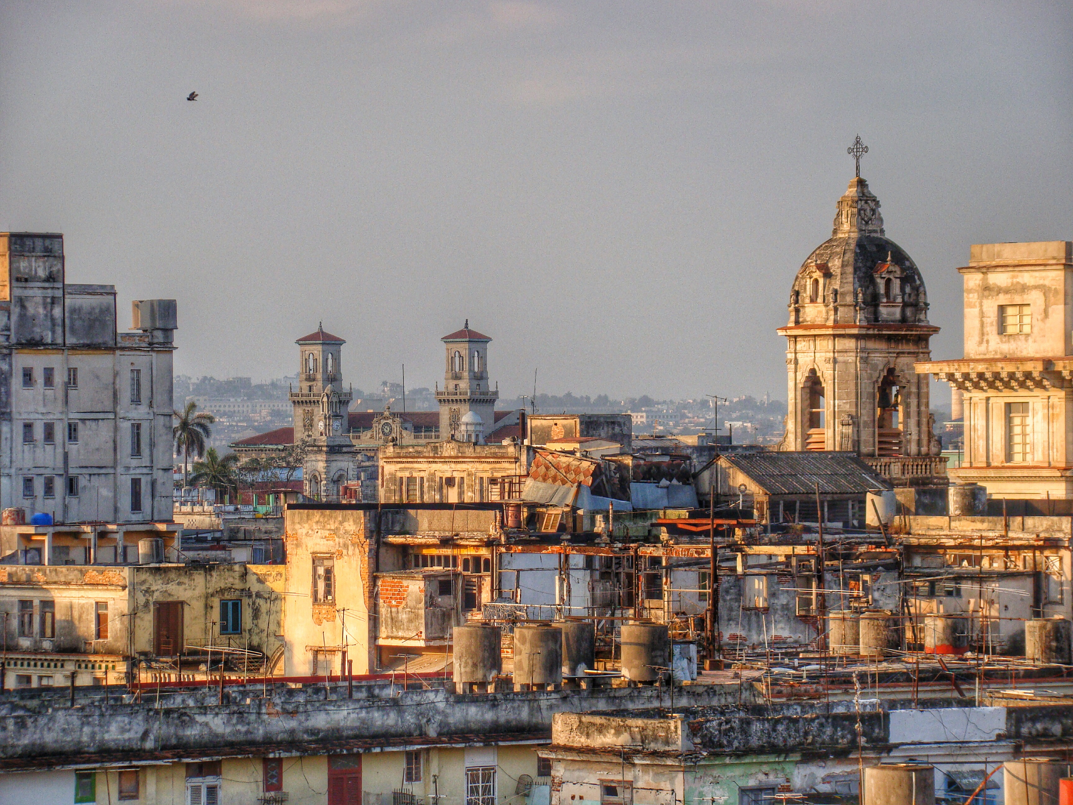 How To Visit Havana In Less Than 48 Hours World Wanderista