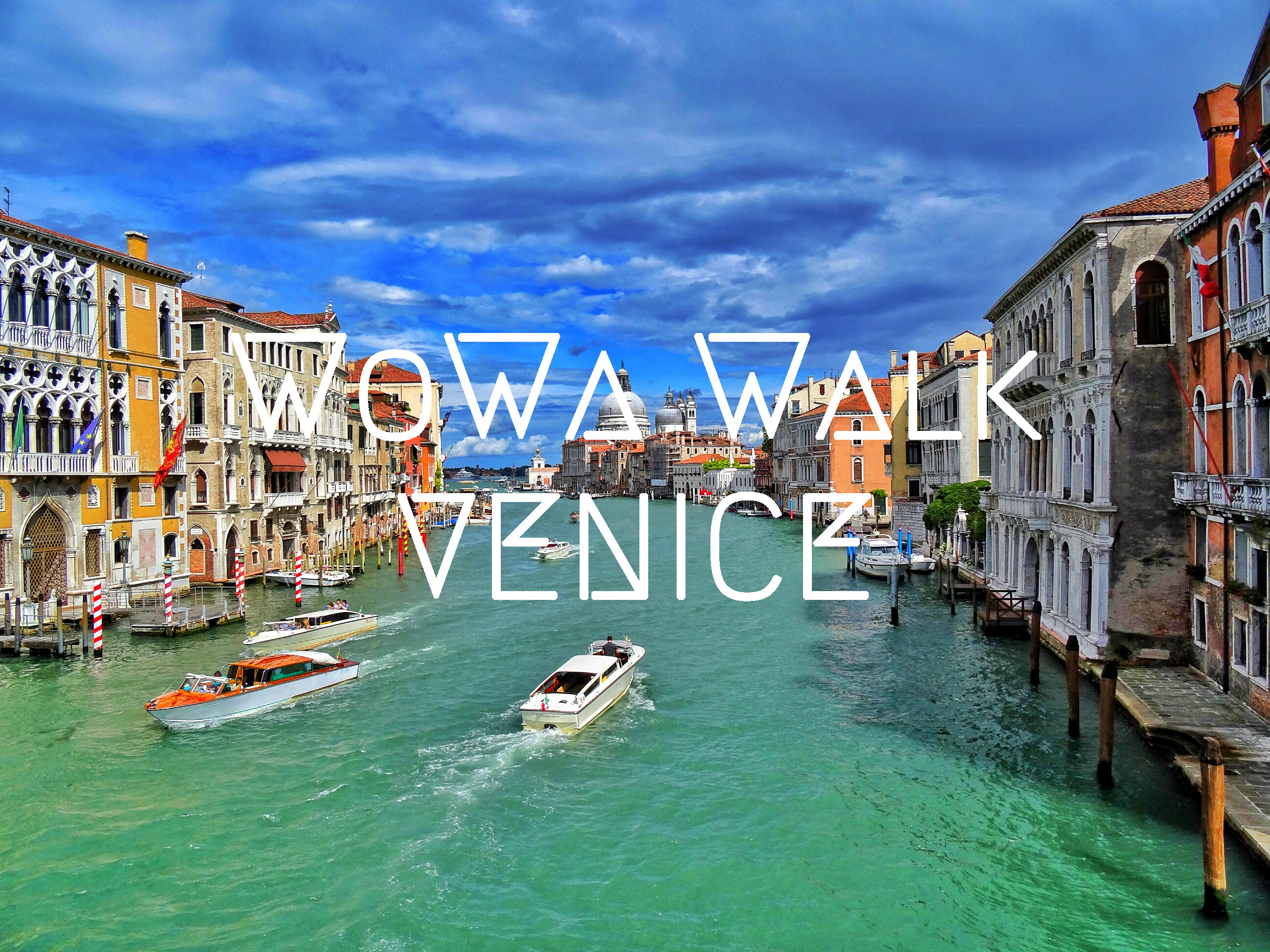 Venice Travel Guide Youtube