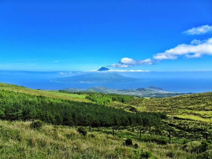 The Azores 10 Reasons Why You Must Visit Europe S Secret